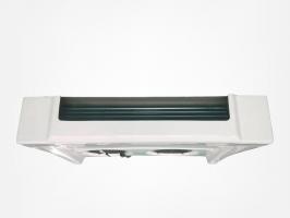 KL350D制冷机