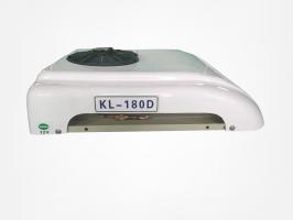 KL180D制冷机
