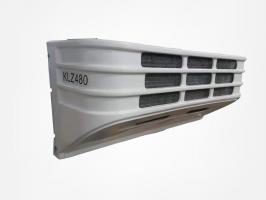 KLZ480D制冷机