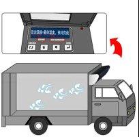 暖心贴士:冷机使用注意事项