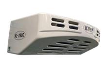 凯利KL280D制冷机
