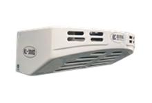 凯利KL300D制冷机