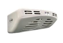 凯利KL400D制冷机