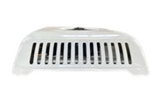 凯利KL180B顶置一体备电制冷机