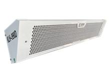 凯利KLH990D制冷机
