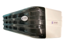 凯利KL980D制冷机