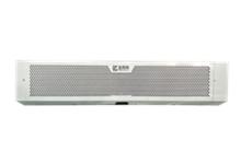 凯利KLH-1100D制冷机