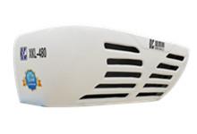 凯利XKL-480制冷机