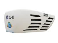 凯利XKL-580制冷机
