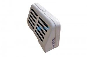 KL150D制冷机